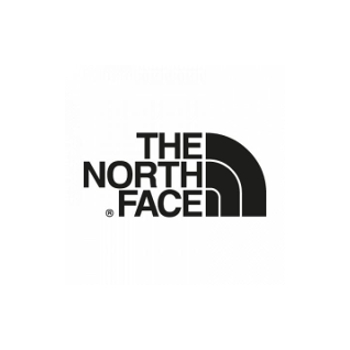img-north-logo
